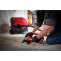 Milwaukee 2780-21 M18 FUEL Cordless 4-1/2 in. - 5 in. Paddle Switch Grinder with (1) REDLITHIUM Battery image number 10