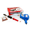 Motor Guard JO1050 Magna-Spot Entry Plus Stud Welder Kit