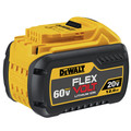 Dewalt DCB612 20V/60V MAX FLEXVOLT 12 Ah Lithium-Ion Battery image number 1
