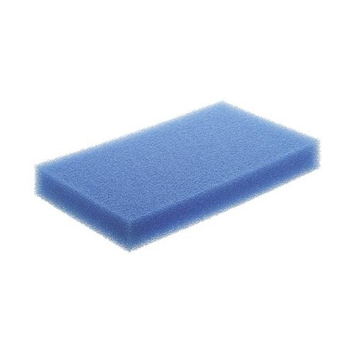 Festool 456805 Wet Filter Element for CT MINI and CT MIDI