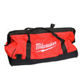 Milwaukee 2695-24 M18 18V Lithium-Ion 4-Tool Combo Kit image number 1