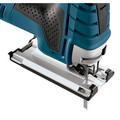 Bosch JS470E 7.0 Amp  Top-Handle Jigsaw image number 2
