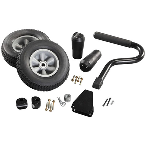Generac 5965 XP4000 Portability Kit (Wheels And Handle)