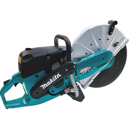 Makita EK8100 16 in. Gas 81cc Power Cutter
