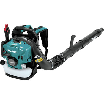 Makita EB5300WH 52.5 cc MM4 Stroke Engine Hip Throttle Backpack Blower image number 0