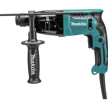 Makita HR1840 11/16 in. Rotary Hammer (Accepts SDS-PLUS Bits) image number 1