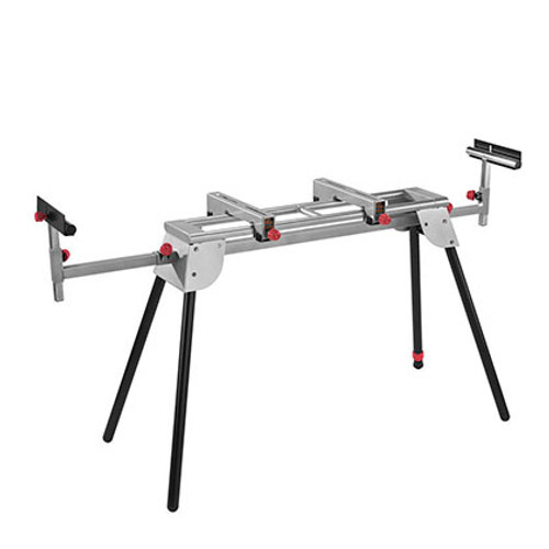 Skil 3302-02 Quick Mount Miter Saw Stand