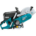 Makita EK7651H MM4 14 in. 76cc 4-Stroke Power Cutter image number 0