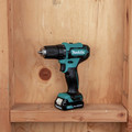 Makita CT232RX 12V max CXT 2.0 Ah Lithium-Ion 2-Piece Combo Kit image number 13
