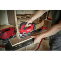 Factory Reconditioned Milwaukee 2737-80 M18 FUEL D-Handle Jig Saw (Tool Only) image number 8