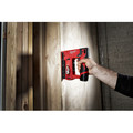 Milwaukee 2447-20 M12 Compact Lithium-Ion 3/18 in. Cordless Crown Stapler (Tool Only) image number 4
