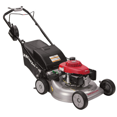 Save up to $30 off on Select Honda Mowers