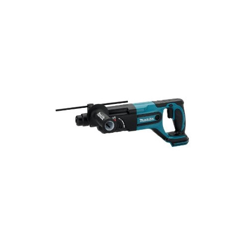 Factory Reconditioned Makita BHR240Z-R 18V Cordless LXT Lithium-Ion 7/8 in. SDS-plus Rotary Hammer (Bare Tool)
