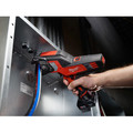 Milwaukee 2472-20 M12 12V Cordless Lithium-Ion 600 MCM Cable Cutter (Tool Only) image number 5