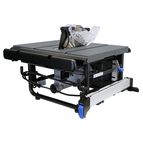 Delta table saw manual 36 540