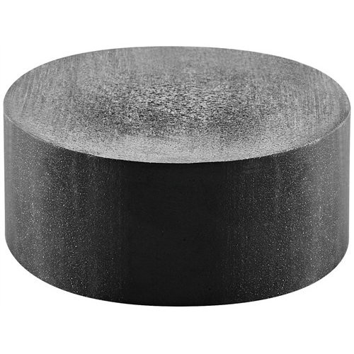 Festool 200060 EVA Edge Banding Adhesive Puck for Conturo (Black) (48-Pack)