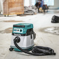 Makita XCV14Z 18V X2 LXT (36V) Lithium-Ion Brushless 4 Gal. Wet/Dry Vacuum (Tool Only) image number 12