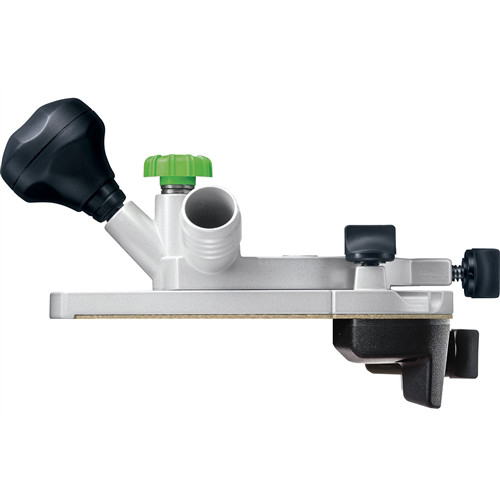 Festool 500590 Edge Trimming Base for MFK 700 Modular Trim Router