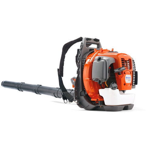 Husqvarna 560BTS 65.6cc 3.81 HP Gas Backpack Blower