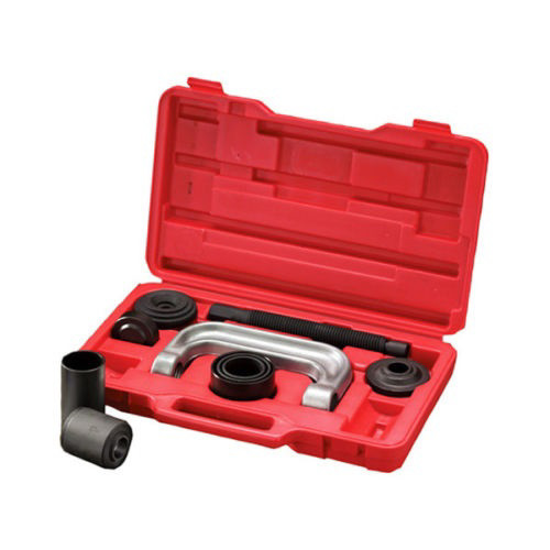 ATD 8696 Deluxe Ball Joint Service Set image number 0