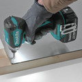 Makita XT335S 18V LXT 3.0 Ah Lithium-Ion Brushless 3-Piece Combo Kit image number 17