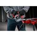 Factory Reconditioned Milwaukee 2782-80 M18 FUEL Metal Cutting Circular Saw (Tool Only) image number 3