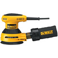 DeWALT Sanders and Polishers