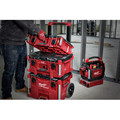 Milwaukee 48-22-8425 PACKOUT Large Tool Box image number 11