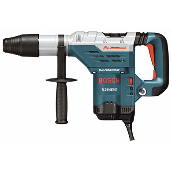 Factory Reconditioned Bosch 11264EVS-RT 1-5/8 in. SDS-max Rotary Hammer image number 1