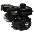 Briggs & Stratton 13R232-0001-F1 CR950 Series Engine W/ 3/4 In. Tapped 5/16 - 24 Keyway Crackshaft