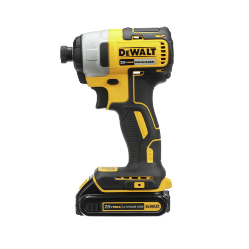 Dewalt DW735X 13 in  120V Two-Speed Thickness Planer with Support Tables  and Extra Knives