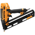 Factory Reconditioned Bostitch BTFP72156-R Smart Point 15-Gauge FN Style Angle Finish Nailer Kit image number 2