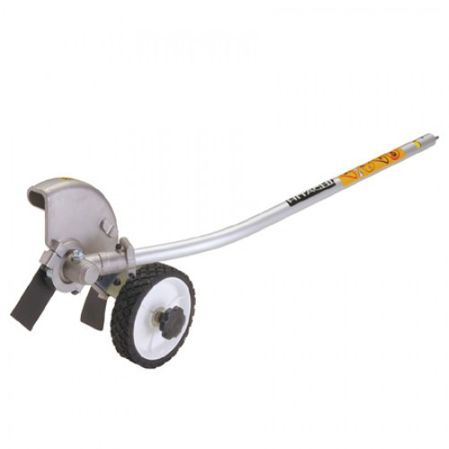Hitachi CGPE Portable Edger Attachment image number 0