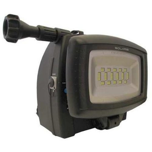 NightSearcher 511000LITH LITE Rechargeable Lithium-Ion 120