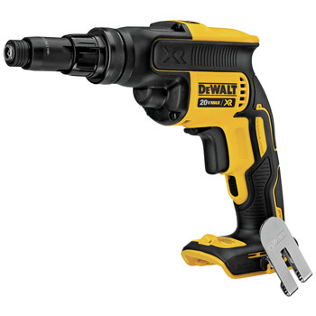 Dewalt DCF622B 20V MAX XR Versa-Clutch Adjustable Torque Screwgun (Tool Only)