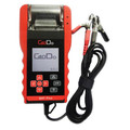 CanDo BAT Plus Battery Tester
