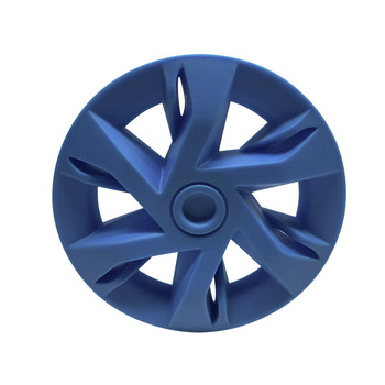 Quipall BY-WHC Wheel Cover image number 0