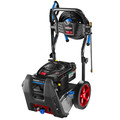Briggs & Stratton 20570 3,000 PSI 5.0 GPM POWERflowplus Gas Pressure Washer with Electric Start