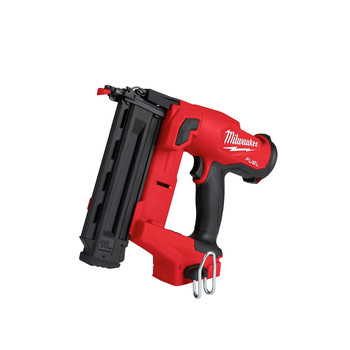 Milwaukee 2746-20 M18 FUEL 18 Gauge Brad Nailer (Tool Only) image number 1
