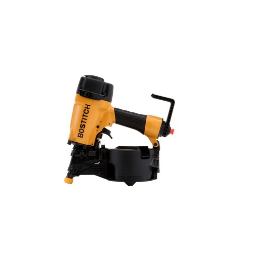 Bostitch N66C 1 15 Degree 2 1/2 In. Coil Siding Nailer