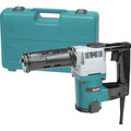 Makita HK1810 Power Scraper with Case