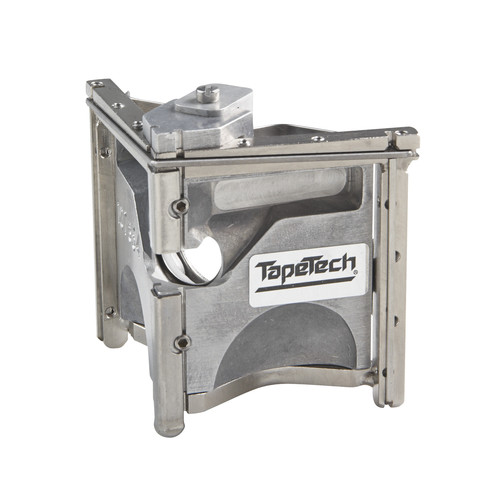 Factory Reconditioned TapeTech 40TT-R 2 in. Corner Finisher