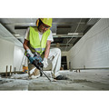 Bosch RH328VC-36K 36V Cordless Lithium-Ion 1-1/8 in. SDS Plus Rotary Hammer Kit image number 14