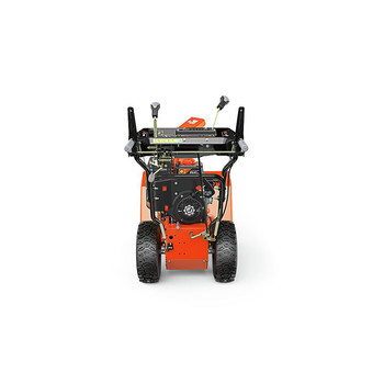 Ariens 920027 223cc 24 in. 2-Stage Snow Thrower with Electric Start image number 3