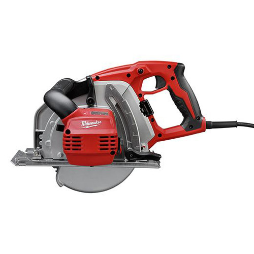 Surprising Milwaukee 6370 21 8 In Metal Cutting Saw With Case Lamtechconsult Wood Chair Design Ideas Lamtechconsultcom