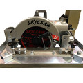 Saw Trax 2064 Full Size 64 in. Cross Cut Vertical Panel Saw image number 1