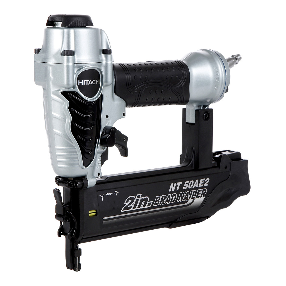 Hitachi-18-Gauge-2-in-Finish-Brad-Nailer-Kit-NT50AE2-Recon