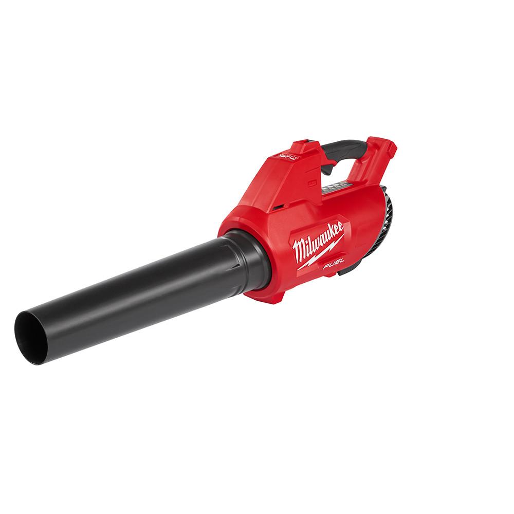 Milwaukee-M18-FUEL-450-CFM-Handheld-Blower-2728-80-Recon-Bare-Tool
