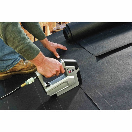 Porter-Cable 3-Tool Finish Nailer and Brad Nailer Combo Kit PCFP12234 Recon