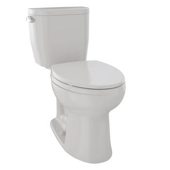 Remarkable Details About Toto Cst244Ef12 Entrada Elongated 2 Piece Floor Mount Toilet Beige New Ibusinesslaw Wood Chair Design Ideas Ibusinesslaworg